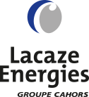 Lacaze Energies Group Cahors